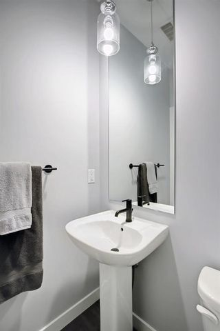 Photo 20: 54 Bayview Circle SW: Airdrie Detached for sale : MLS®# A1143233