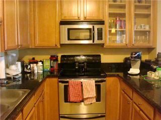 Photo 4: NORMAL HEIGHTS Condo for sale : 1 bedrooms : 3030 Suncrest Drive #906 in San Diego