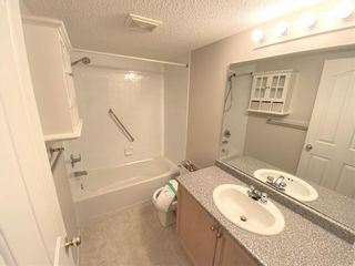 Photo 13: NONE-5112 604 8 Street SW-Airdrie-