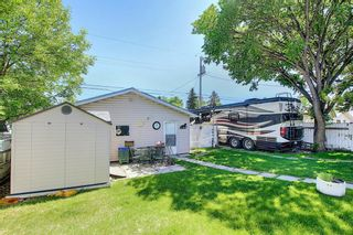 Photo 33: 7620 21 A Street SE in Calgary: Ogden Detached for sale : MLS®# A1119777