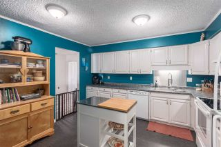 """Photo 5: 103 9151 NO 5 Road in Richmond: Ironwood Condo for sale in """"KINGSWOOD TERRACE"""" : MLS®# R2087407"""