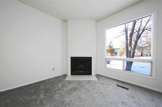 Photo 3: 898 Greencrest Avenue in Winnipeg: Fort Richmond Residential for sale (1K)  : MLS®# 1930120