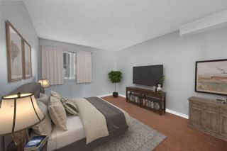 """Photo 2: 101 1040 E BROADWAY in Vancouver: Mount Pleasant VE Condo for sale in """"Mariner Mews"""" (Vancouver East)  : MLS®# R2565166"""