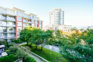 "Photo 36: 515 4078 KNIGHT Street in Vancouver: Knight Condo for sale in ""King Edward Village"" (Vancouver East)  : MLS®# R2503722"