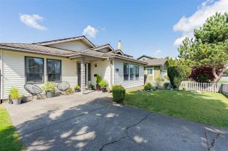 Photo 32: 4511 SAVOY Street in Delta: Port Guichon House for sale (Ladner)  : MLS®# R2572459