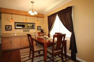 Photo 8: CARLSBAD WEST Manufactured Home for sale : 2 bedrooms : 7146 Santa Rosa #85 in Carlsbad