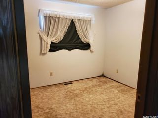Photo 31: 2108 100A Street in Tisdale: Residential for sale : MLS®# SK854675