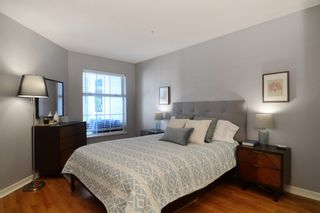 """Photo 10: 212 147 E 1ST Street in North Vancouver: Lower Lonsdale Condo for sale in """"The Coronado"""" : MLS®# R2136630"""