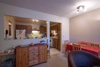 Photo 7: 302 3108 Barons Rd in : Na Uplands Condo for sale (Nanaimo)  : MLS®# 879791
