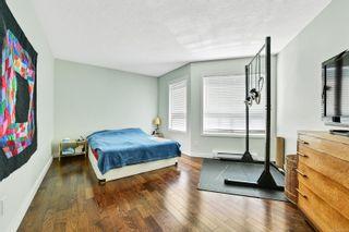 Photo 14: 414 899 Darwin Ave in : SE Swan Lake Condo for sale (Saanich East)  : MLS®# 882858
