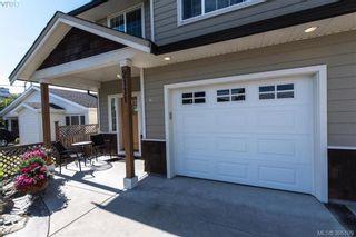 Photo 18: 2111 JAMES WHITE Blvd in SIDNEY: Si Sidney North-West Half Duplex for sale (Sidney)  : MLS®# 792176