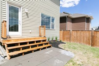 Photo 37: 17 Nolanfield Manor NW in Calgary: Nolan Hill Detached for sale : MLS®# A1121595