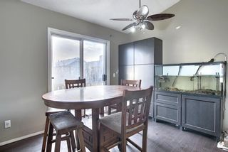 Photo 6: 163 Erin Meadow Green SE in Calgary: Erin Woods Detached for sale : MLS®# A1077161