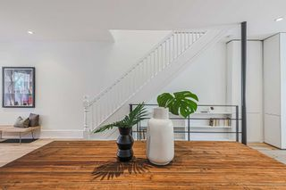 Photo 10: 40 Mackenzie Crescent in Toronto: Little Portugal House (2-Storey) for sale (Toronto C01)  : MLS®# C5275307