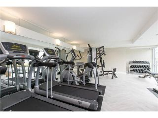 Photo 15: 908 4189 HALIFAX STREET in Burnaby North: Brentwood Park Home for sale ()  : MLS®# R2163264