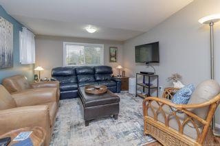 Photo 8: 8 7021 W Grant Rd in : Sk John Muir Manufactured Home for sale (Sooke)  : MLS®# 888253