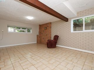 Photo 15: 4381 Shelbourne St in VICTORIA: SE Mt Doug House for sale (Saanich East)  : MLS®# 822185