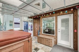 Photo 9: 41 Panorama Hills Park NW in Calgary: Panorama Hills Detached for sale : MLS®# A1131611