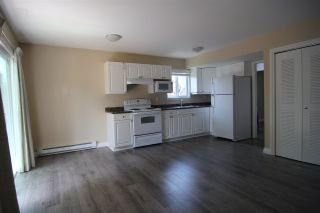 Photo 14: 20368 115 Avenue in Maple Ridge: Southwest Maple Ridge House for sale : MLS®# R2174452