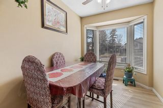 Photo 3: 6728 43 Avenue NE in Calgary: Temple Detached for sale : MLS®# A1092805