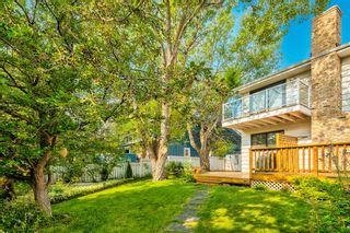 Photo 44: 9108 Oakmount Drive SW in Calgary: Oakridge Detached for sale : MLS®# A1151005
