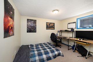 Photo 20: 1277/1279 Haultain St in : Vi Fernwood Full Duplex for sale (Victoria)  : MLS®# 879566