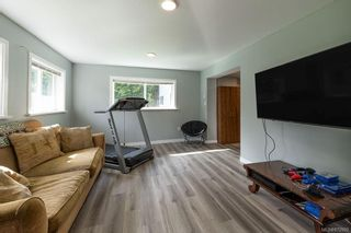 Photo 39: 3969 Sequoia Pl in Saanich: SE Queenswood House for sale (Saanich East)  : MLS®# 872992