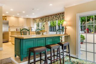 Photo 5: 6 Dorchester East in Irvine: Residential for sale (NW - Northwood)  : MLS®# OC19009084