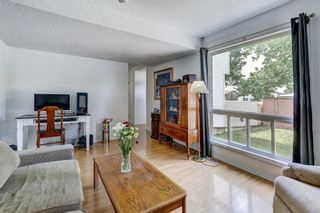 Photo 6: 74 32 WHITNEL Court NE in Calgary: Whitehorn Row/Townhouse for sale : MLS®# A1016839