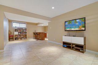 Photo 38: 9631 87 Street in Edmonton: Zone 18 House for sale : MLS®# E4254514