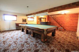 Photo 21: RM of Buffalo Acreage in Buffalo: Residential for sale (Buffalo Rm No. 409)  : MLS®# SK866549
