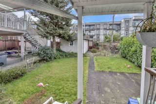 Photo 15: 2330 DUNDAS Street in Vancouver: Hastings House for sale (Vancouver East)  : MLS®# R2536266