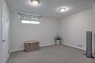 Photo 33: 414 Douglas Woods Mews SE in Calgary: Douglasdale/Glen Detached for sale : MLS®# A1114756