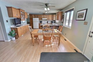 Photo 6: Henribourg Acreage in Henribourg: Residential for sale : MLS®# SK847200