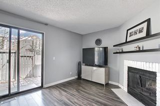 Photo 16: 104 7172 Coach Hill Road SW in Calgary: Coach Hill Row/Townhouse for sale : MLS®# A1097069