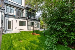 Photo 40: 2102 17A Street SW in Calgary: Bankview Row/Townhouse for sale : MLS®# A1141649