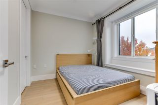 Photo 14: 6930 RUPERT Street in Vancouver: Killarney VE House for sale (Vancouver East)  : MLS®# R2550422