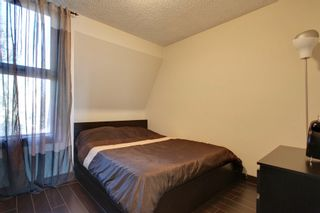 Photo 16: 19 828 Coach Bluff CR SW in Calgary: Townhouse for sale : MLS®# C3604172