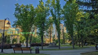 Photo 27: 470 310 8 Street SW in Calgary: Downtown Commercial Core Apartment for sale : MLS®# A1099837
