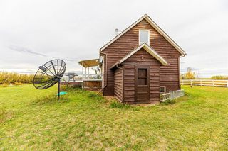 Photo 41: 225079 Range Road 245: Rural Wheatland County Detached for sale : MLS®# A1149744