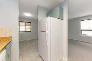Photo 16: 100 CHUNGO Crescent: Devon House for sale : MLS®# E4255967