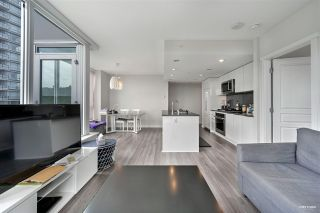 """Photo 10: 803 3100 WINDSOR Gate in Coquitlam: New Horizons Condo for sale in """"THE LLOYD"""" : MLS®# R2588156"""