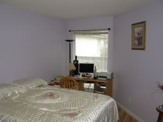 Photo 44: 307 19121 FORD ROAD in EDGEFORD MANOR: Home for sale : MLS®# R2009925