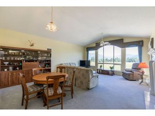 """Photo 5: 30 47470 CHARTWELL Drive in Chilliwack: Little Mountain House for sale in """"Grandview Ridge Estates"""" : MLS®# R2520387"""
