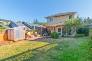 Photo 29: 3442 Pattison Way in : Co Triangle House for sale (Colwood)  : MLS®# 880193