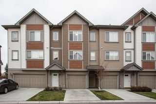Photo 26: 628 Copperpond Boulevard SE in Calgary: Copperfield Row/Townhouse for sale : MLS®# A1067313