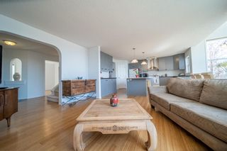 Photo 8: 78 Bridlewood Drive SW in Calgary: Bridlewood Detached for sale : MLS®# A1087974