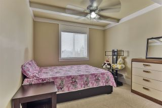 Photo 13: 7058 148 Street in Surrey: East Newton House for sale : MLS®# R2439736