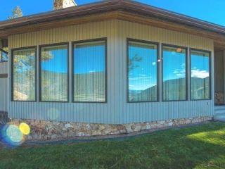 Photo 48: 8548 YELLOWHEAD HIGHWAY in : McLure/Vinsula House for sale (Kamloops)  : MLS®# 131384