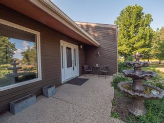 Photo 5: 23112 OLD FORT Trail: Rural Sturgeon County House for sale : MLS®# E4262230